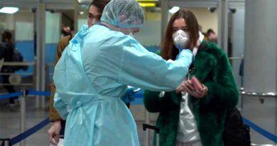 La sede del US Open albergará pacientes con coronavirus