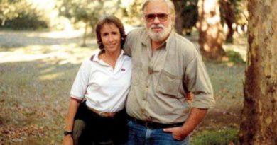 Sobreseyeron a los acusados de encubrir el crimen de María Marta García Belsunce