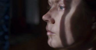 """""""La mujer en la ventana"""", de Joe Wright, podría estrenarse en Netflix sin pasar por salas"""