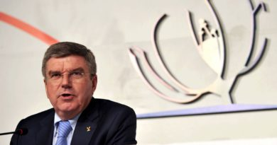 """El Comité Olímpico apuesta a unos Juegos """"aptos para un mundo post Covid"""""""