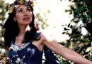 """A 24 años de la muerte de Gilda, Santillán la recordó como """"una artista humilde que amaba la música"""""""