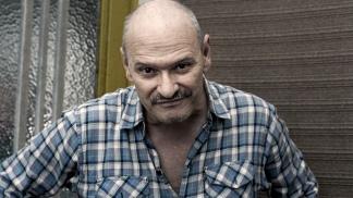 """Carlos Belloso debuta en el teatro virtual con """"Pure 100% Belloso"""""""