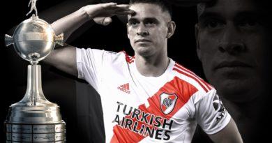 River visita a Binacional en Lima en partido clave por la Copa Libertadores