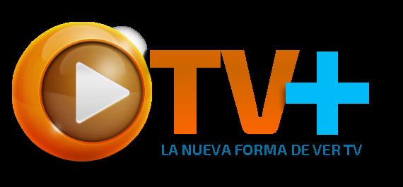 Tv Mas te acompaño.