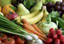 Se oficializó la creación del Programa Nacional de Educación Alimentaria Nutricional.