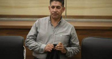 La planificación del crimen de Trasante sigue sumando detenidos en busca de sus responsables.