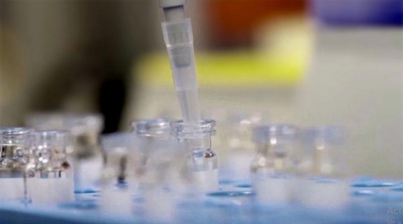 La OMS advirtió que el coronavirus no desaparecerá con la distribución de las vacunas.