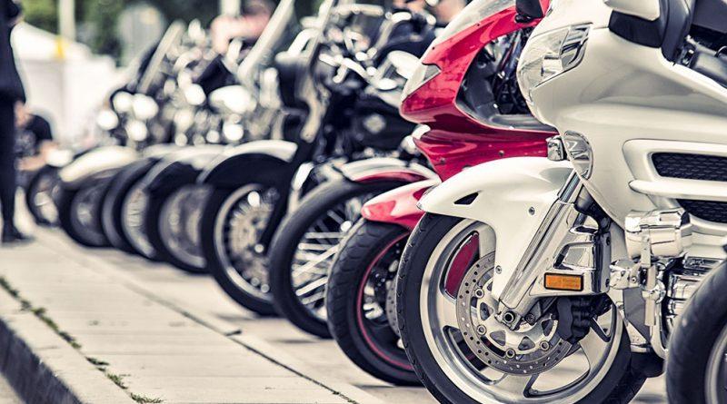 La venta de motos usadas creció un 87% en marzo comparado con el primer mes de la pandemia.