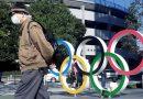 Juegos Olímpicos atípicos, que siguen generando incertidumbre.
