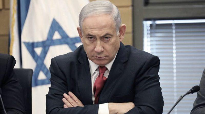 Netanyahu no logró formar gobierno: le extienden el plazo o hay mandato para la oposición.