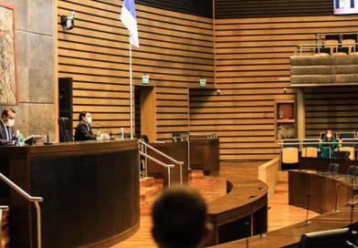 Las provincias de Santa Fe, Mendoza, Catamarca y Misiones abrieron sus sesiones ordinarias.