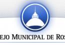 Trabajo en las comisiones de Servicios Públicos, Seguridad, Salud, Ecología y Planeamiento.