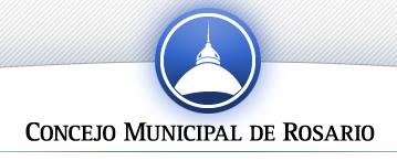 Trabajo en las comisiones de Salud, Ecología, Servicios Públicos, Planeamiento, Seguridad y Derechos Humanos.
