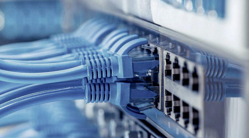 China y EEUU: la cuestión nacional del ciberespacio .