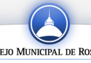 Trabajo en las comisiones de Servicios Públicos, Derechos Humanos, Salud, Ecología y Planeamiento.