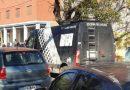 El jefe de diagnóstico por imágenes del Hospital Centenario fue asesinado un tiro en el pecho.